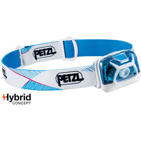 Petzl Tikka Headlight white